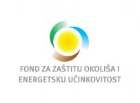 Godišnji program natječaja FZOEU-a