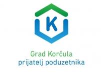 Anketa o poslovnoj klimi Grada Korčule