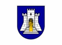 Javni poziv za predlaganje programa javnih potreba u kulturi Grada Korčule za 2016. godinu