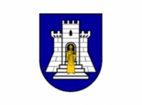 Predlaganje programa javne potrebe u kulturi i tehničkoj kulturi Grada Korčule za 2017. godinu