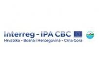 Poziv na dostavu projektnih prijedloga za Interreg IPA program