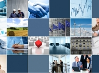 Predavanje Financiranje malog gospodarstva i ESI projekata