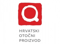 """Javni poziv za dodjelu oznake """"Hrvatski otočni proizvod"""" za 2017. godinu"""