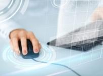 Izmjena poziva - Poboljšanje konkurentnosti i učinkovitosti MSP u područjima s razvojnim posebnostima kroz informacijske i komunikacijske tehnologije (IKT)