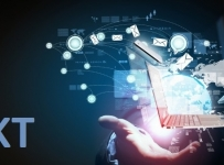"""Objavljen dokument """"Pitanja i odgovori"""" za natječaj """"Poboljšanje konkurentnosti i učinkovitosti MSP"""""""