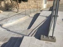 Završen dio radova na uređenju Prolaza Tri sulara