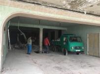 Započeli građevinski radovi na Domu kulture u Korčuli