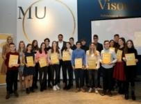 Zaklada Marin Čilić raspisala natječaj za stipendije i donaciju