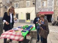Dani otvorenih vrata EU projekata u Korčuli