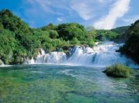 Promicanje održivog razvoja prirodne baštine