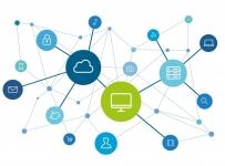 Info radionica - bespovratna sredstava za informatičku opremu i SW