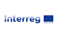 Treća edukacija o programima prekogranične i transnacionalne suradnje za turističke projekte