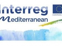 Otvoren 3. Poziv na dostavu projektnih prijedloga INTERREG Mediteran