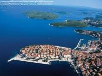 Objavljen Javni poziv za Program razvoja otoka u 2019. godini