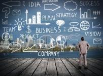 Povećanje razvoja novih proizvoda i usluga