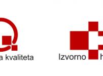"""Prva radionica o Pozivu na dostavu projektnih prijedloga """"Znakovi kvalitete"""""""
