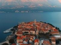 Poziv stanovnicima starog grada Korčule