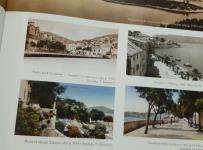 Tiskana nova knjiga o tradicionalnim zanatima, razvoju turizma i kulturnoj baštini Korčule