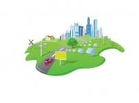 Razvoj komunalnog gospodarstva
