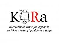 Radionica o najavljenim natječajima za predstavnike Grada Korčule