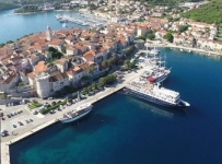 Strategija razvoja turizma Grada Korčule – Marketinška i Branding strategija