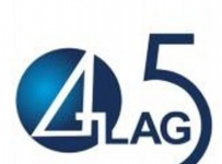 Studijsko putovanje u Vicenzu u organizaciji LAG-a 5
