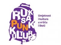 Ruksak (pun) kulture 2017.