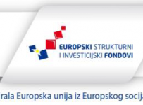 Primjeri dobre prakse lokalnog partnerstva za tržište rada u Poljskoj