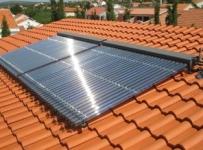 1. lokalni energetski forum u Korčuli