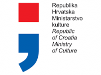 """Natječaj za dodjelu """"Nagrade Vladimir Nazor"""" za 2015. godinu"""