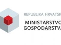 Pred-odabir projektnih prijedloga Podrške razvoju Centara kompetencija