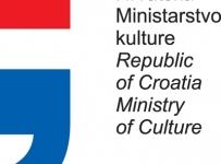 Javne potrebe u kulturi RH za 2018. godinu
