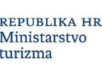 Javni poziv za dodjelu bespovratnih sredstava temeljem Programa konkurentnost turističkog gospodarstva