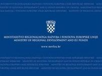 MRRFEU sufinancira izgradnju dječjih igrališta u Gradu Korčuli