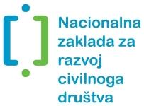 Započela provedba projekta - Centar civilnog društva