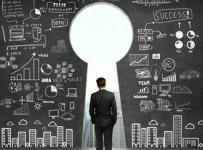 Info radionice - Inovacije novoosnovanih MSP