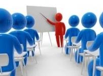 Produžen rok za prijavu projekata na natječaj Obrazovanje za poduzetništvo i obrt