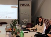 Održan sastanak o daljnjim izazovima projekta ''Ruralna poučna, kulturno-etnografska turistička atrakcija''