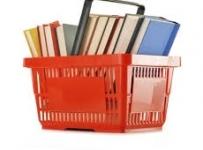 Javni poziv za otkup knjiga