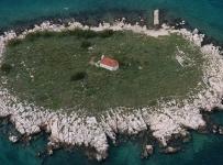Program razvoja otoka u 2016.