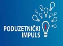 """Novi natječaji u okviru """"E – impulsa 2016."""" u lipnju!"""
