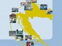 Program održivog razvoja lokalne zajednice