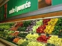 Podmjera 4.1. - Sektor voća i povrća