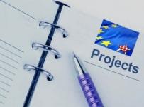 Predstavljanje aktualnih natječaja u Korčuli