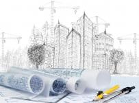 Sufinanciranje izrade prostornog plana za 2016. g.