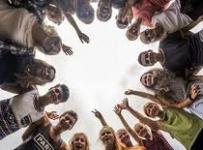 Edukacija u Orebiću ''ERASMUS+ projekti: razmjene mladih''