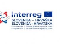 Interreg V-A Slovenija-Hrvatska