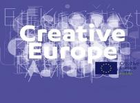 Objavljen novi poziv Kreativne Europe