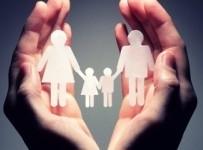 Podrška obitelji i zaštiti prava djece