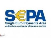 Poziv na SEPA radionicu koja će se održati 3. prosinca u Stonu